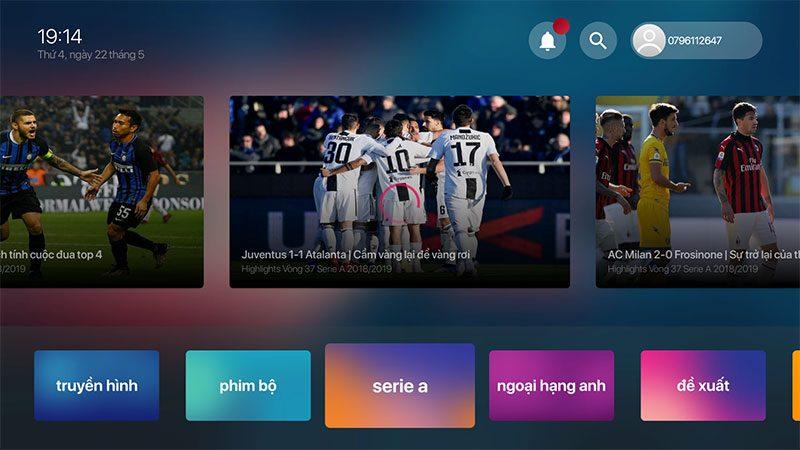 tổng hợp những ứng dụng hay, nên cài đặt cho android tv box - hình 04