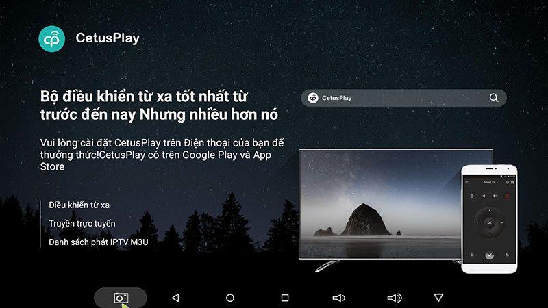 tổng hợp những ứng dụng hay, nên cài đặt cho android tv box - hình 12