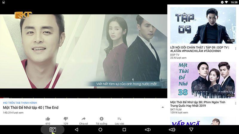 top ứng dụng xem phim miễn phí tốt nhất trên android tv box - hình 04