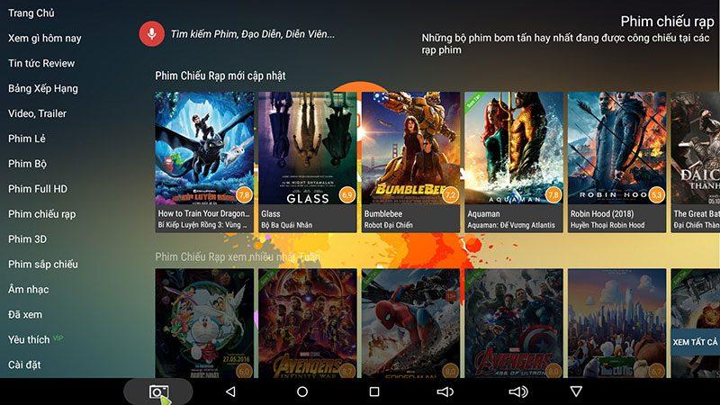 top ứng dụng xem phim miễn phí tốt nhất trên android tv box - hình 08