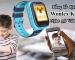 5 ưu điểm nổi bật của đồng hồ định vị trẻ em Wonlex KT11 nghe gọi video