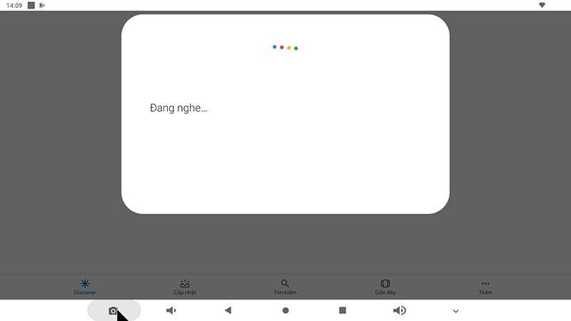 android tv box enybox a95x f2 4gb ram, 32gb rom chip xử lý s905x2 hệ điều hành android 9.0 - hình 08