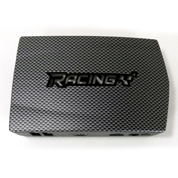 biostar racing p1 windows mini pc intel quad-core z8350 4gb/64gb - hình 04
