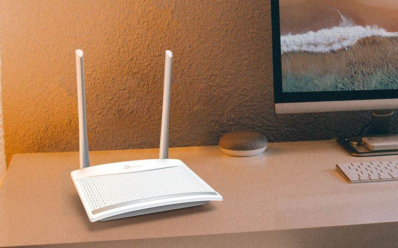tp-link tlwr820n - bộ phát sóng wifi chuẩn n, tốc độ cao 300mbps - hình 06