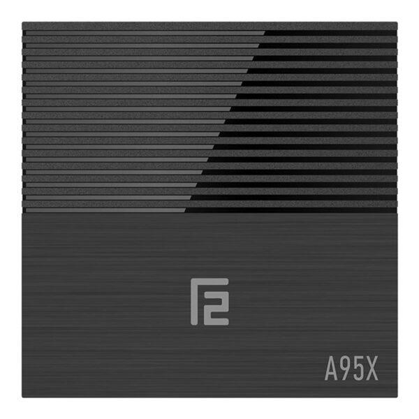 enybox a95x f2 4gb/32gb amlogic s905x2 android 9.0 2.4g/5.8g wifi kodi 17.6 4k tv box - hình 09