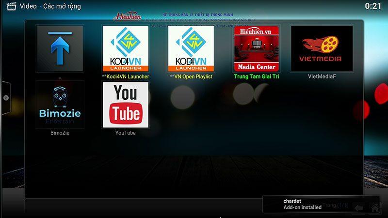 enybox h96 max rk3318 4gb/32gb android 9.0 tv box 4k - hình 25