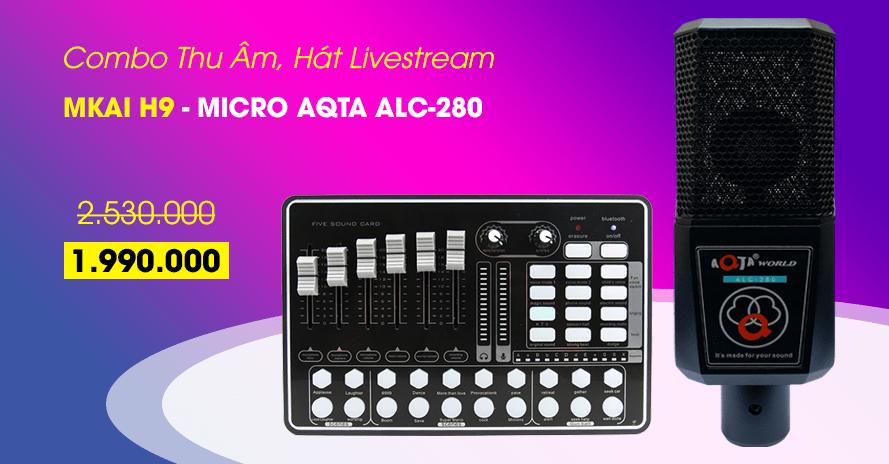 banner-combo-soundcard-mkai-h9-va-micro-aqta-alc-280