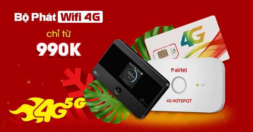 bo-phat-wifi-4g-slide