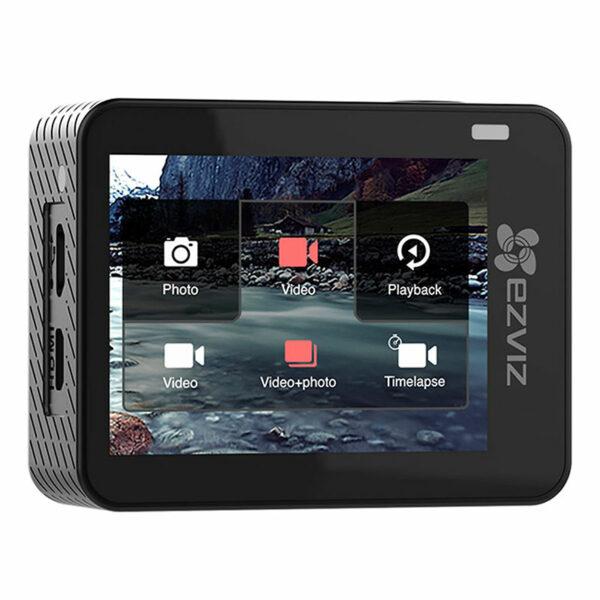 camera hành trình ezviz s2-sp206 full hd 1080p - hình 03