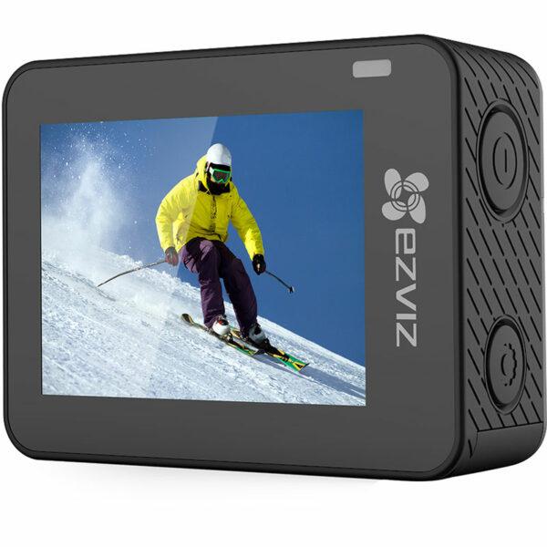 camera hành trình ezviz s2-sp206 full hd 1080p - hình 04