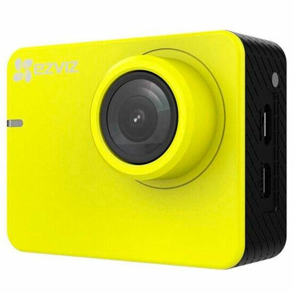 camera hành trình ezviz s2-sp206 full hd 1080p - hình 05