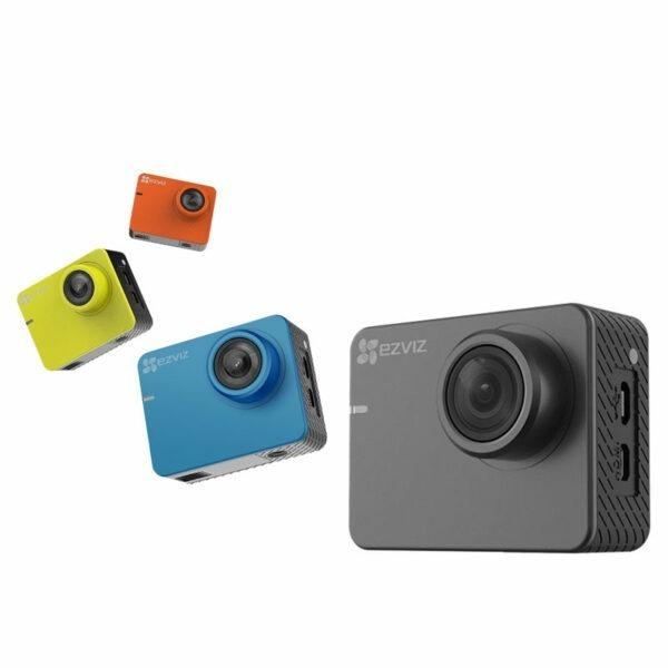 camera hành trình ezviz s2-sp206 full hd 1080p - hình 06