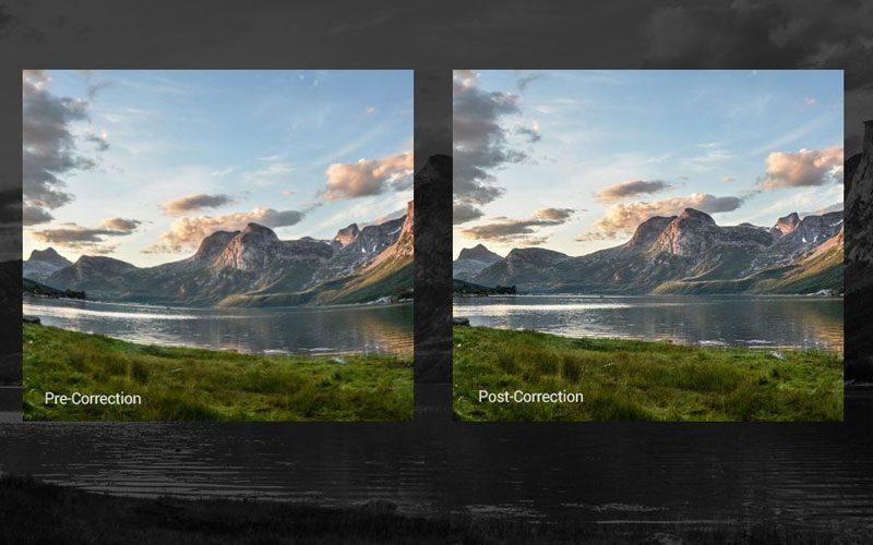 camera hành trình ezviz s2-sp206 full hd 1080p - hình 09