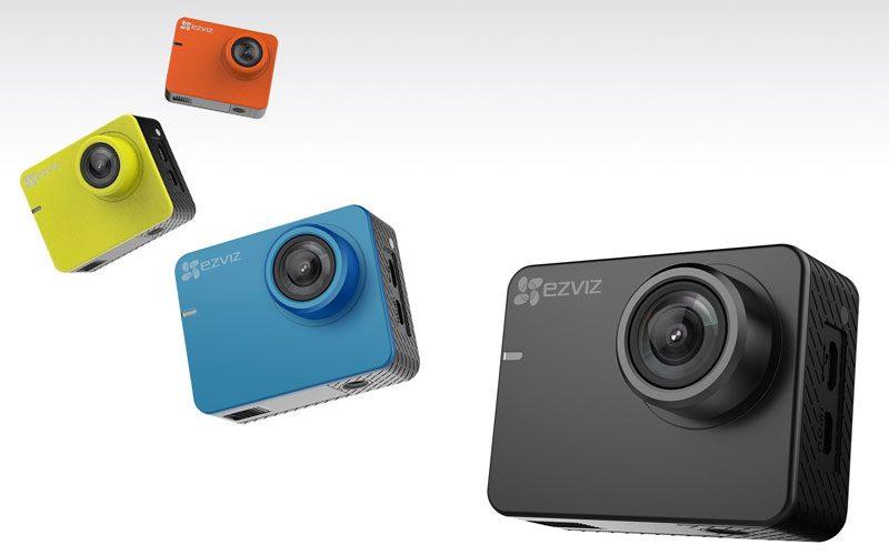 camera hành trình ezviz s2-sp206 full hd 1080p - hình 11