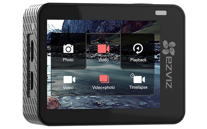 camera hành trình ezviz s2-sp206 full hd 1080p - hình 14
