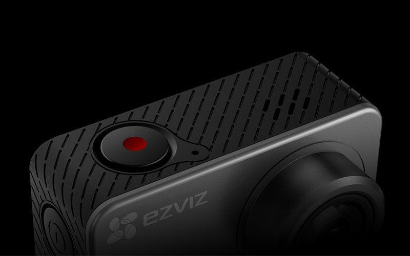 camera hành trình ezviz s2-sp206 full hd 1080p - hình 17