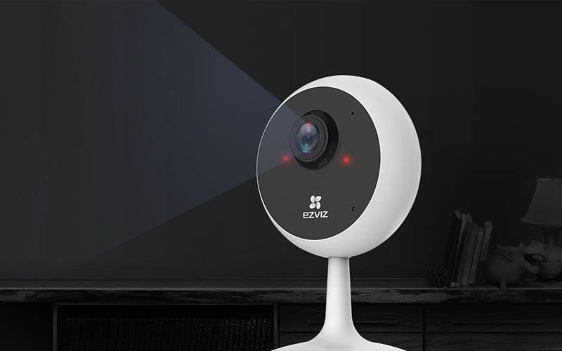camera ip wifi ezviz cs-c1c hd 720p - hình 06