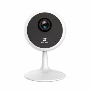 ezviz cs-c1c 2mp, full hd 1080p - camera ip wifi quan sát trong nhà
