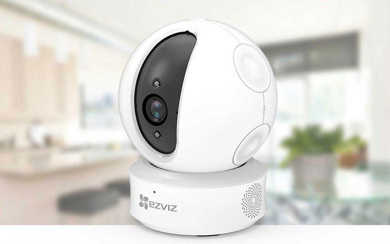 ezviz cs-cv246 full hd 1080p - camera ip wifi trong nhà, có thể xoay - hình 06