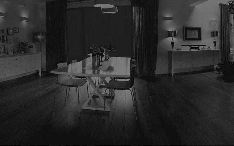 ezviz cs-cv246 full hd 1080p - camera ip wifi trong nhà, có thể xoay - hình 10