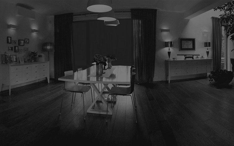 ezviz cs-cv246 hd 720p - camera ip wifi trong nhà, có thể xoay - hình 05