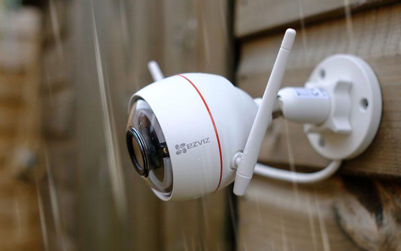 ezviz cs-cv310 full hd 1080p - camera ngoài trời có đèn, còi báo động - hình 06