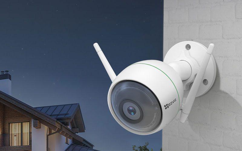 ezviz cs-cv3wn full hd 1080p - camera ip wifi quan sát ngoài trời - hình 05