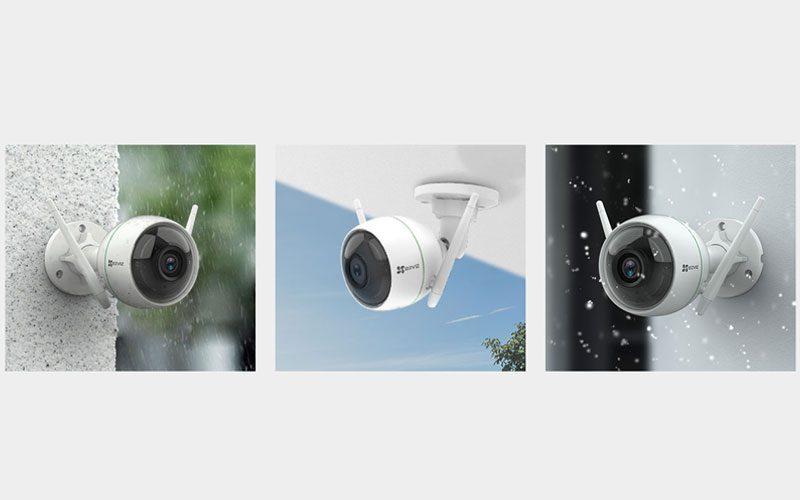 ezviz cs-cv3wn full hd 1080p - camera ip wifi quan sát ngoài trời - hình 11
