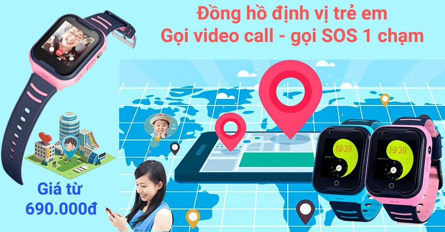 dong-ho-dinh-vi-tre-em-wonlex-banner-slide-02