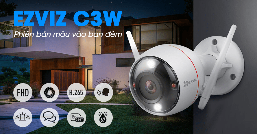 ezviz-c3w-night-color-full-hd-slide