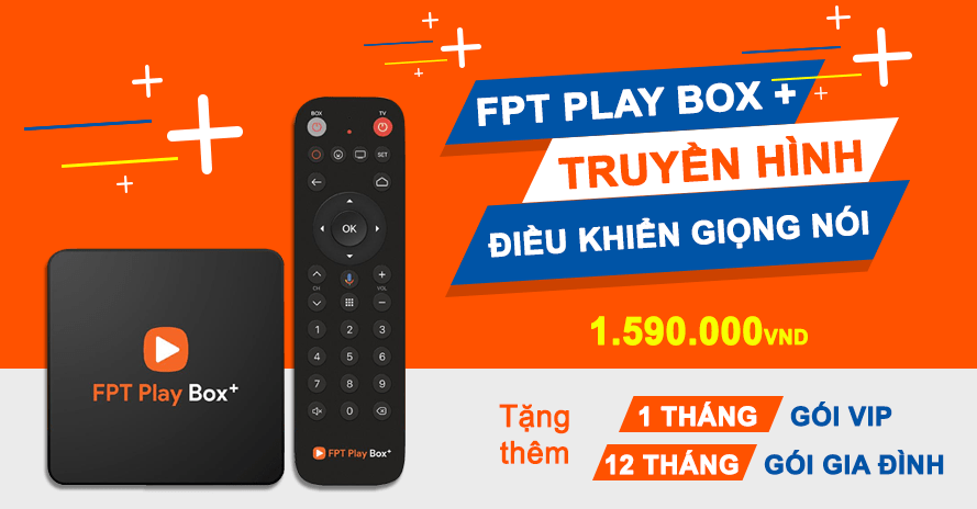 fpt-play-box-voice-remote-slidet