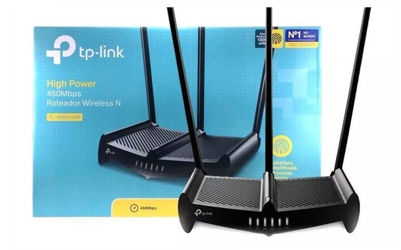 tp-link tl-wr941hp - bộ phát sóng wifi xuyên tường công suất cao - hình 04
