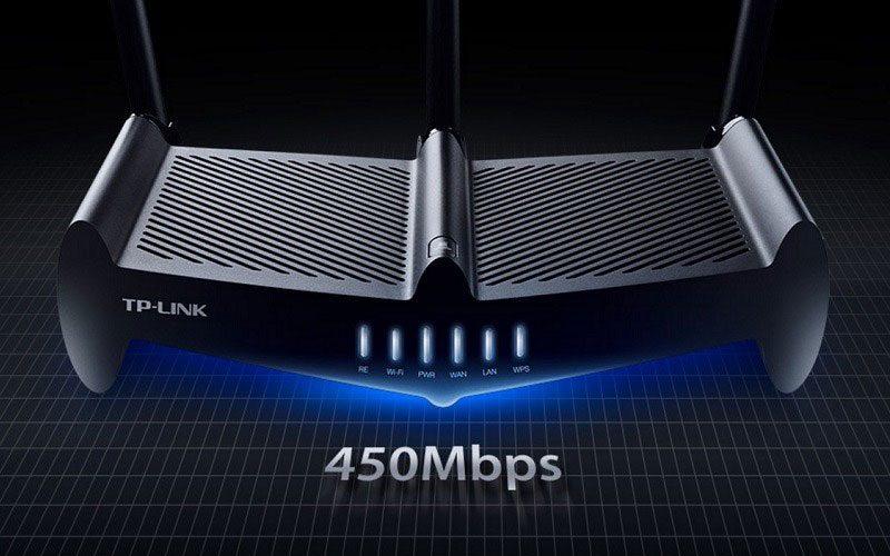 tp-link tl-wr941hp - bộ phát sóng wifi xuyên tường công suất cao - hình 08