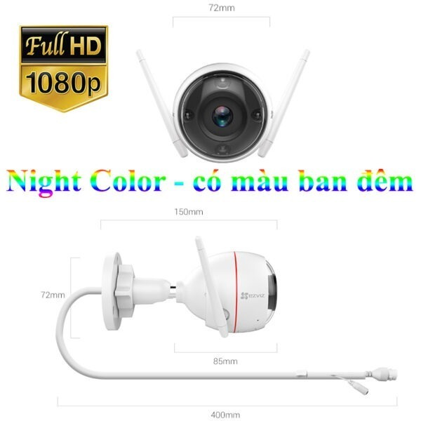 camera-ip-ngoai-troi-ezviz-c3w-night-version-cv310-1080p-co-mau-ban-dem-01