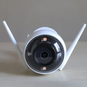 camera-ip-ngoai-troi-ezviz-c3w-night-version-cv310-1080p-co-mau-ban-dem-04