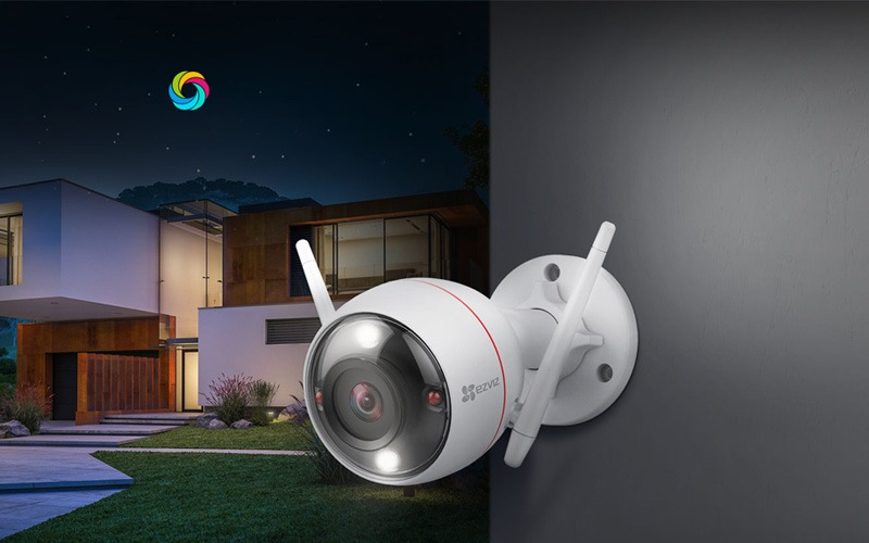 camera-ip-ngoai-troi-ezviz-c3w-night-version-cv310-1080p-co-mau-ban-dem-05