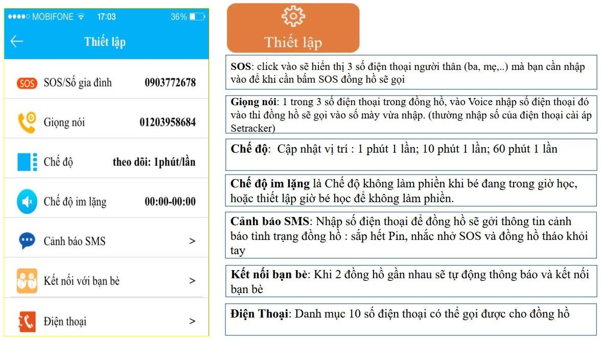 huong-dan-su-dung-dong-ho-dinh-vi-tre-em-pado-pa-01-05