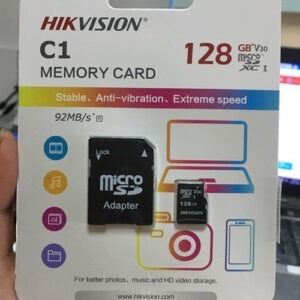 the-nho-hikvision-128gb-01