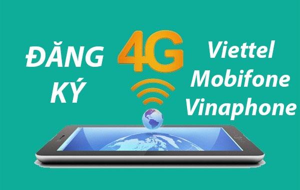 huong-dan-dang-ky-4g-viettel-vina-mobi