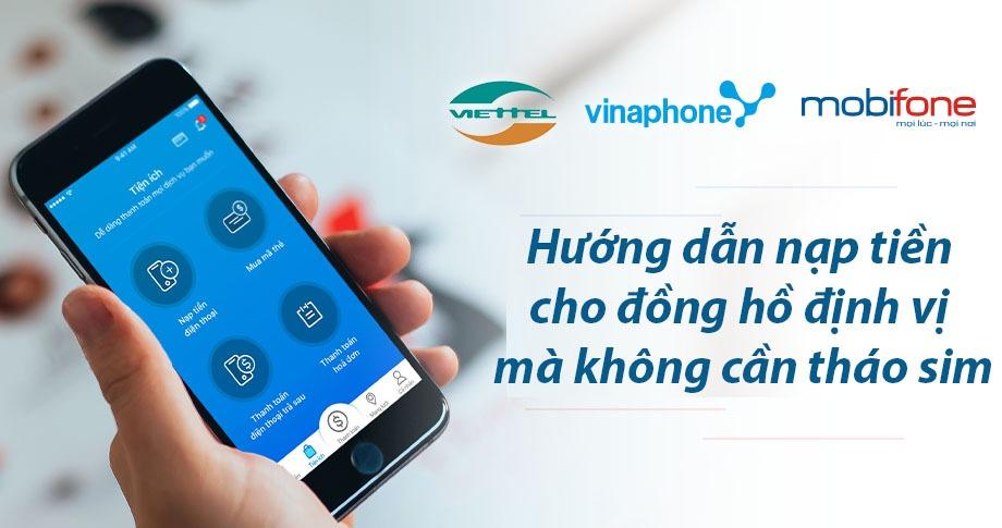 huong-dan-nap-tien-cho-dong-ho-dinh-vi-01