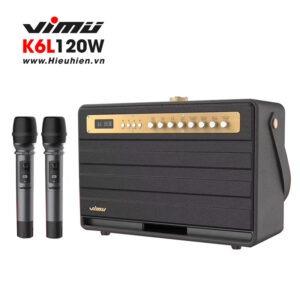 loa-karaoke-xach-tay-vimu-k6l-01