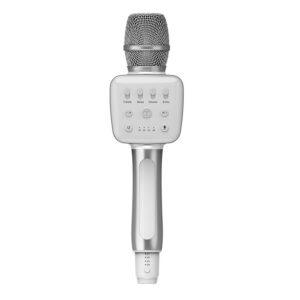 Tosing V2 - Micro Karaoke Bluetooth Cao Cấp 09