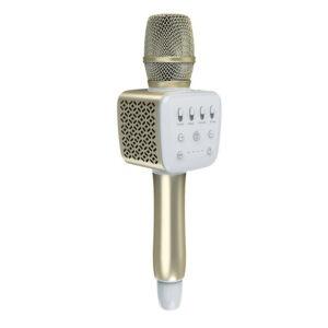 Tosing V2R - Micro Karaoke Bluetooth Cao Cấp Giá Rẻ 27