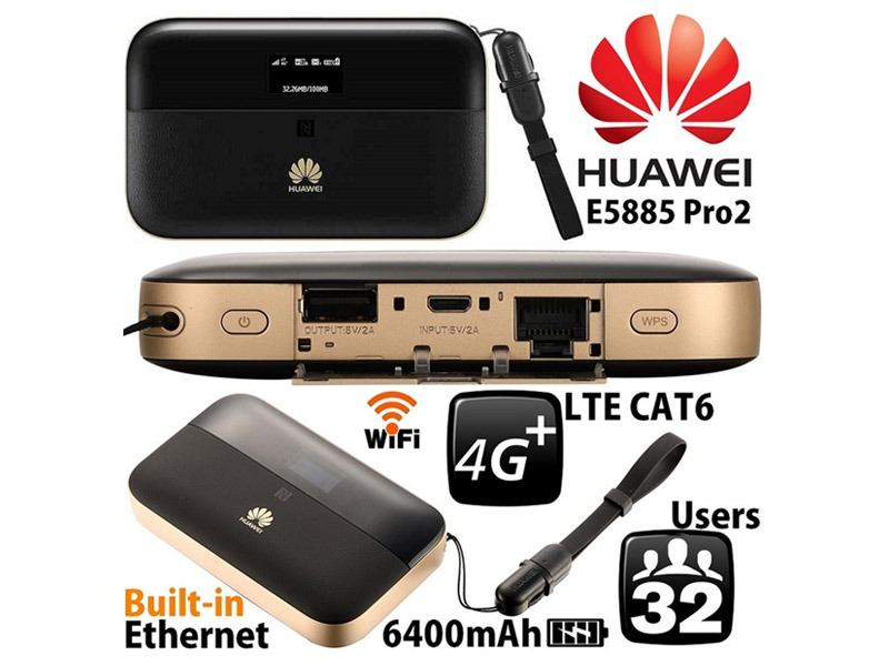 wifi-di-dong-4g-huawei-e5885-pro2-10