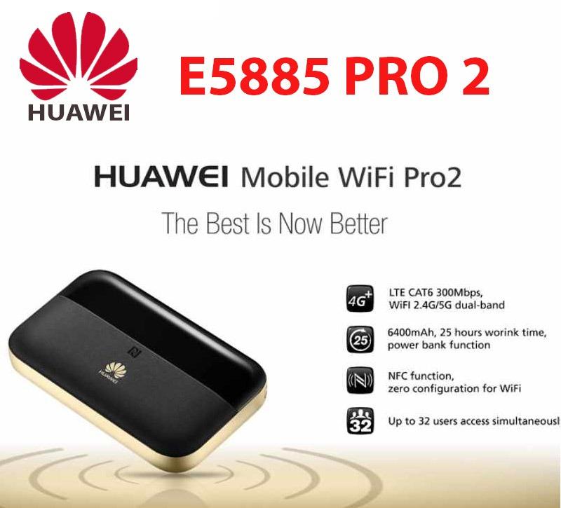 wifi-di-dong-4g-huawei-e5885-pro2-14