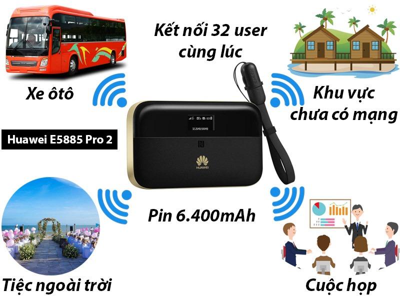 wifi-di-dong-4g-huawei-e5885-pro2-9
