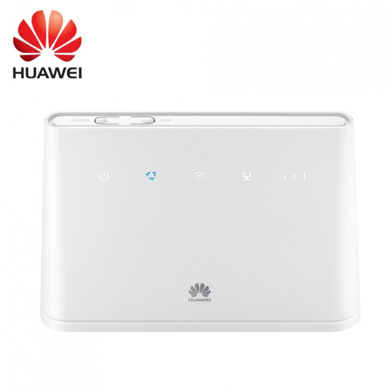 wifi-xe-oto-4g-huawei-b311as-853-04