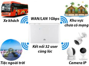 wifi-xe-oto-4g-huawei-b311as-853-08