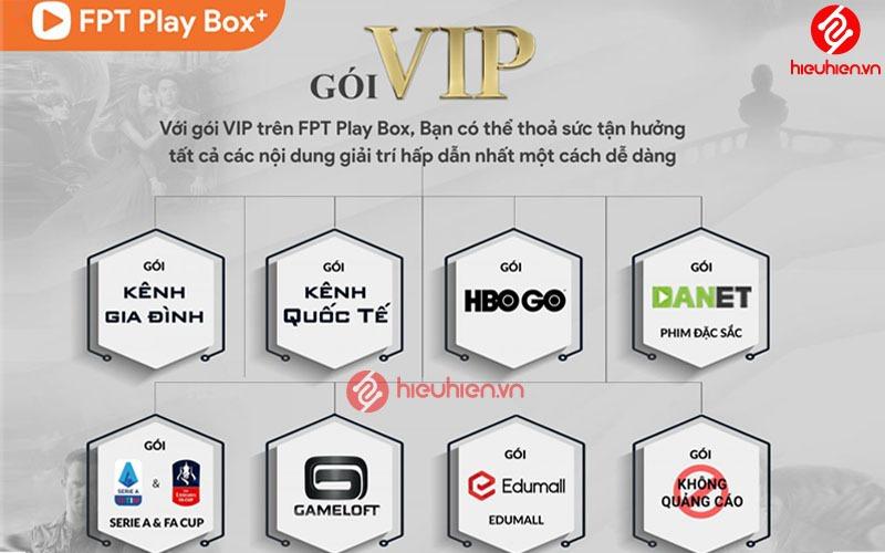 goi vip tang tren fpt play box 2020