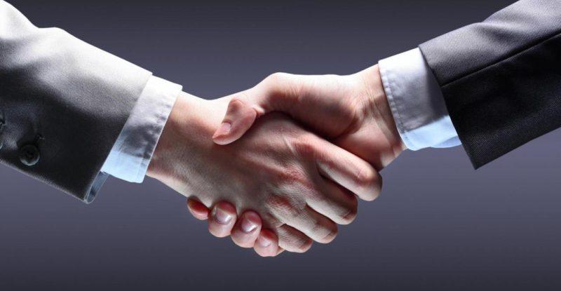 HieuHien.vn tìm kiếm nhà cung cấp sản phẩm công nghệ